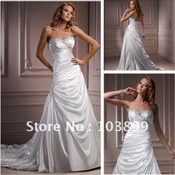 Wholesale Formal Dress Patterns-Buy Formal Dress Patterns lots