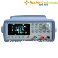 AT680 325G Ohm Programmable Voltage Megger Tester