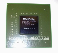 2010+ Bland new with original balls NVIDIA G84-625-A2   GPU chips hot!!!!