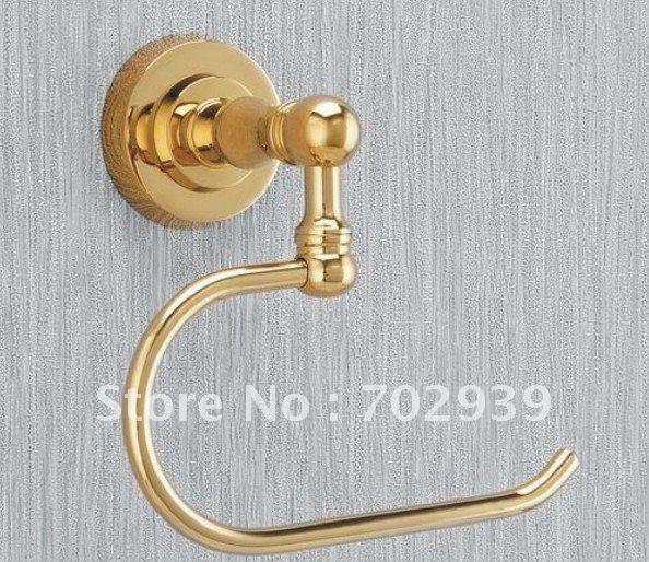 24k gold toilet paper. Designer Toilet Roll Reviews Online Shopping On Rol 24k Gold Paper  Home Design Zeri us