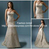 Свадебные платья свадебная мода bm320