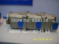 double pump 705-56-24080