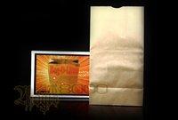 Wholesale-2pcs/lot, Bag O Lites magic tricks/Stage Magic/ magic toy free shipping