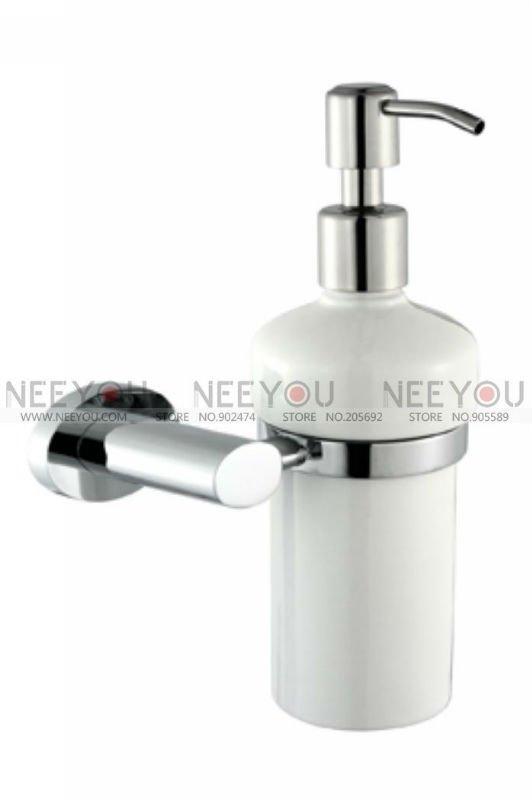 유리 물 디스펜서-저렴하게 구매 유리 물 디스펜서 중국에서 ...