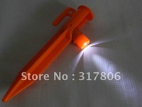 Free shipping  ,Sells products Shine LED to nail tents to nail accessories, 15 cm long,