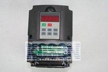 wholesale 3 phase inverter
