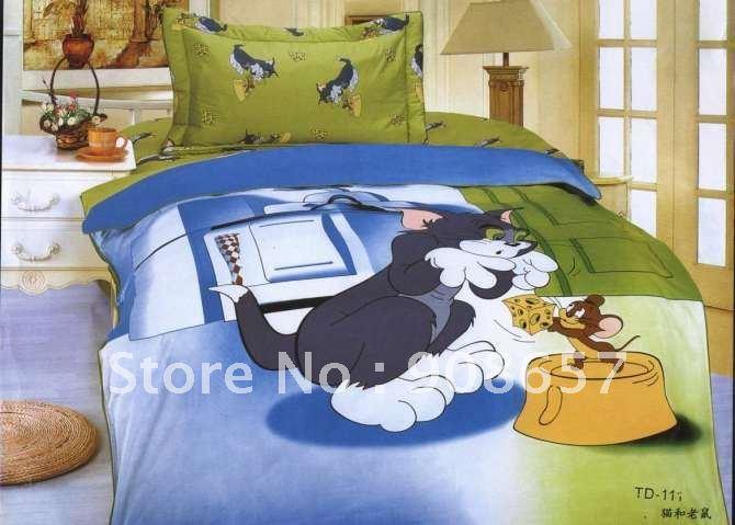 Thomas Single Bed Sheets Pattern Bed Sheet Single