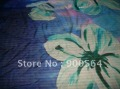silk chiffon+Customize your design  + we to Dress brand service, the rich in experience +MOQ 5y j0365-2+ciba pigment production