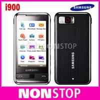 Мобильный телефон 5pcs/Lot Unlocked original SonyEricsson c905 Mobile phones one year warranty EMS/DHL