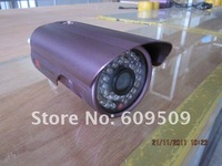 hot selling 30M  IR BULLET camera /ccd camera /out door camera  sharp ccd 420tvl  camera 536X