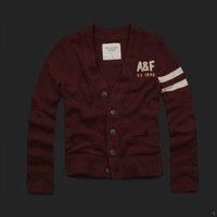 Free Shipping  new fashion autumn  and  winter  warm men's sweater  coat  brand sweater coat  jacket