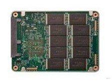 ThinkPad 160GB 5400rpm SATA hard disk/SSD/Hard Drive