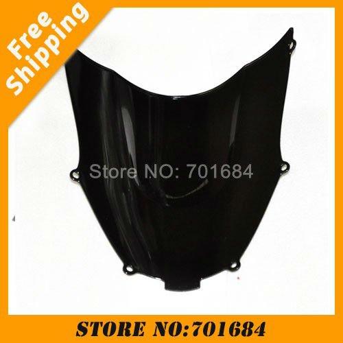 Ветровое стекло для мотоцикла Kawasaki zx/9r 01/03 [ck520 kawasaki zx 6r 636 zx 10r 12r 9r gtr1400 изменение рука дроссельной ручки резиновый рукав