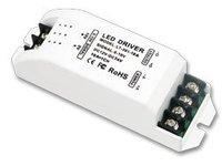 LT-391-10A ,0-10V constant voltage led dimming driver