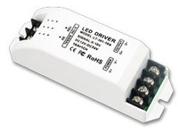 LT-3010-10A; single led amplifier;max 10A*1Channel output