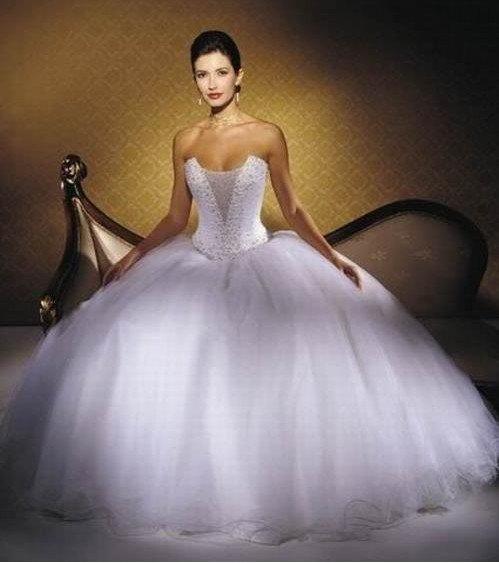 2012 Quinceanera Wedding dress Bridal Bridesmaid Sexy Tiffany Gown Prom Ball