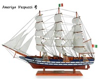 free shipping 80cm wooden dhows handmade crafts birthday gift original crafts jalor sailing boat