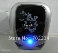 Good Quality and Useful Brand New Black 30KW Electricity Energy Power Saver box Saving Box Save 30%-50% SD-004