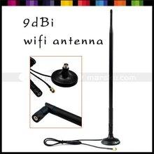 9dbi wifi antenna price