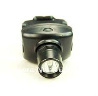 CREE Q3 3-Modes headlamp (3*AAA)