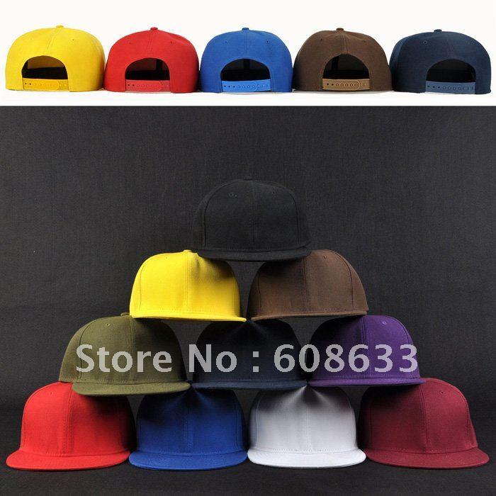 Ciprofloxacin proflex hats