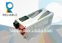 5kw 24v/48v invetrer with battery charger 120v/230v free shipping HOT SALES