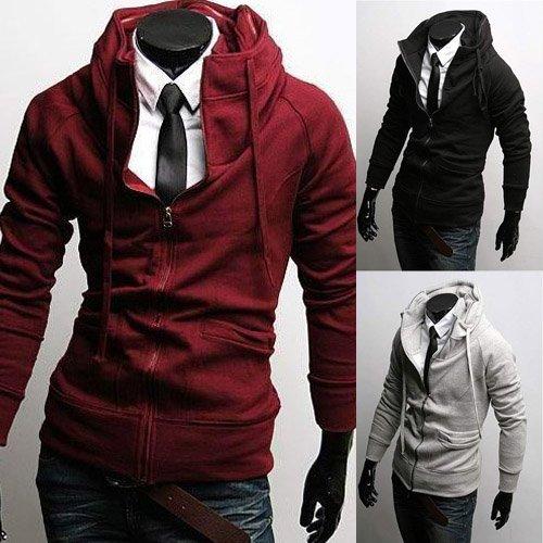 vests waistcoats directory of coats jackets and