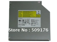 2011 hot saling new laptop optical disc drive AD-7560A  dvdrw drive  dvd burner