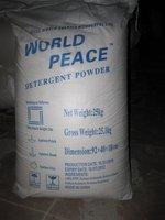 25KG Fragrant Bulk Detergent Powder For Hand and Machine Washing (DB-42)