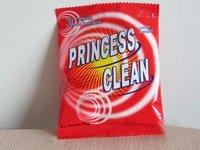 30g best soap powder for afria market(DB-40)