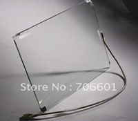 "24"" surface SAW touch screen / panel"