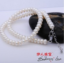 jewellery accessories promotion