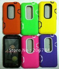 wholesale evo 3d case