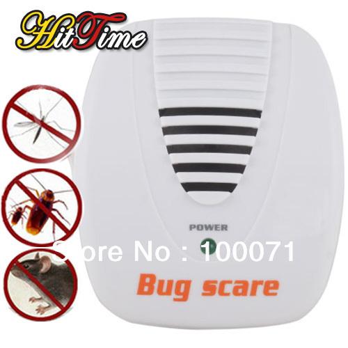 best mosquito machine