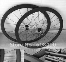 700c bicycle wheel promotion
