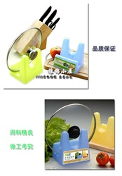 Kitchen furniture Pot cover rack High-quality Wholesale and retail(China (Mainland))