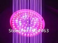 Bright and powerful 90w UFO LED grow lights Full Spectrum 660NM 630NM 460NM 410NM 610NM 440NM 730NM