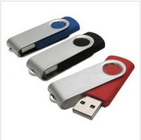 Wholesale NEW Genuine 2GB 4GB 8GB 16GB 32GB USB 2.0 Memory Stick Flash Pen Drive, DF13 free shipping