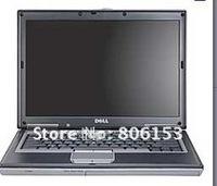 Detroit Diesel Calibration Tool 4.5 & DDCT 4.5+ DDRS 7.10 +DDDE 7.06+ D630 Laptop