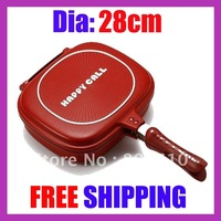 "20pcs/lot Happycall happy call nonstick pressure pan Well Sold to Singapore Maylaysia""free shipping"""