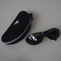 Free shipping,HANMEI YU ALL-PUTPOSE D1201, polarized, fishing / outdoor, driving, sports,  leisure, tour,glasses/eyeswear