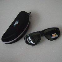 Free shipping,HANMEI YU ALL-PUTPOSE 9801, polarized, fishing / outdoor, driving, sports,  leisure, tour,glasses/eyeswear