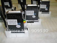 Konica KM512 14pl UV printhead MH model