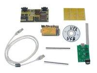 Wholesale UPA USB Serial Programmer--free shiping