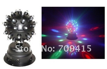 Music control led laser lighting ,professional lighting ,KDisco,,DJ party  Laser Stage light,free shipping
