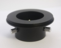 Camera Adaptors - Telescope House the UK No.1 for Telescopes and