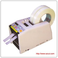 Automatic Tape dispenser ZCUT-7