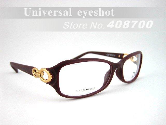 Glasses Frames Plastic Vs Metal : Metal picture frames wholesale