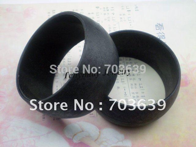 Bangle Bracelets Wholesale Wholesale 25pcs Plastic Bangle