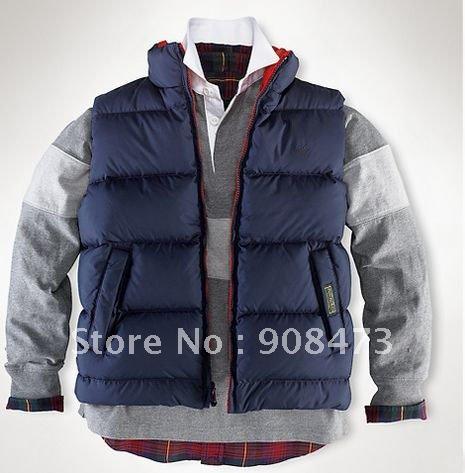 Polo+vest+for+men